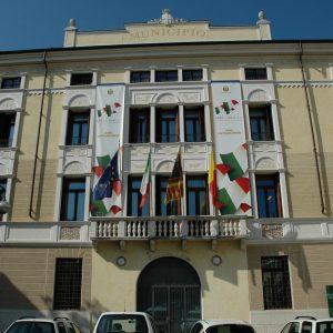 municipio-schio
