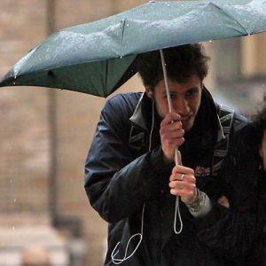 pioggia_e_vento