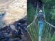 san-pietro-valdastico-dalla-terza-joa-e-ponte-tibetano