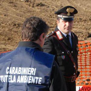 carabinieri-noe-tutela-ambiente