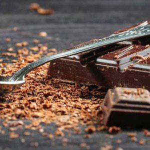 cioccolato_benefici_2