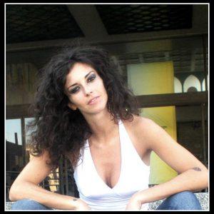Elisa Martini 3