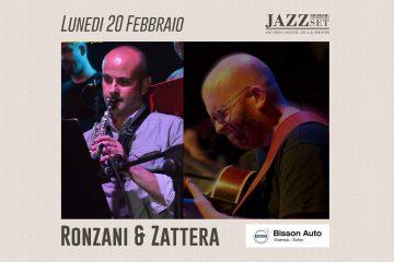 jazzset-20-febbraio