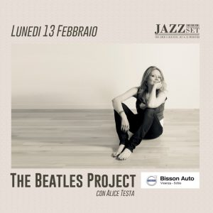 jazzset-the-beatles-project-13-febbraio
