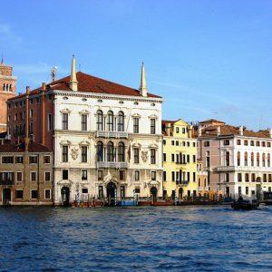 Regione-Veneto-Palazzo-Balbi-11