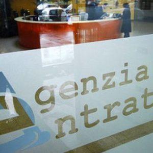 Agenzia-Entrate-702x336