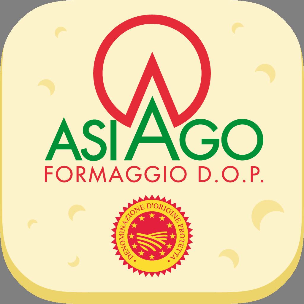Asiago dop l 39 export cresce del 60 berlato 39 un modello for Affittacamere asiago e dintorni