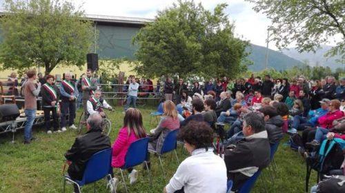 agritour la molonara inaugurazione 17 aprile 2017