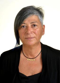 Patrizia Bartelle