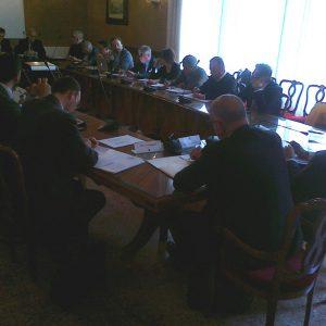 resized_Comitato sanzioni Russia_11
