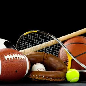 sport_-diversi_