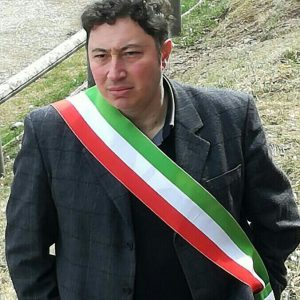 Andrea Cecchellero