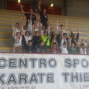 As Centro Sport