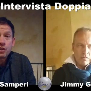 intervista doppia_samperi vs greselin