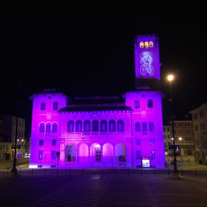 Municipio Asiago