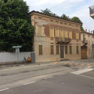 villa laverda_1