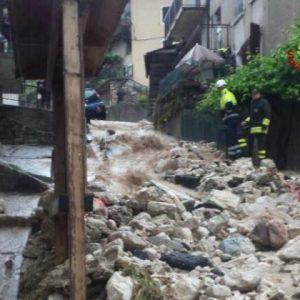 alluvione-lampo-Enego-1-561x420
