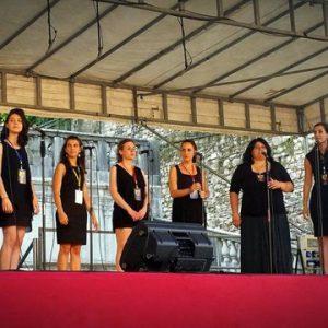 IMT VP gruppo corale istituto musicale veneto città Thiene_1