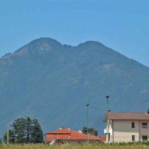 Monte SUmmano