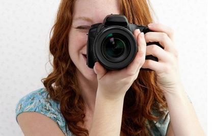fotografia concorso