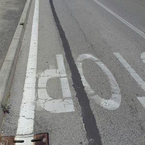 Via San Gaetano