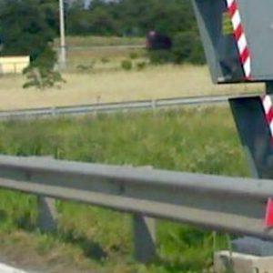 autovelox_autostrada-702x336