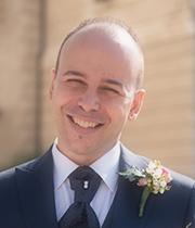 Lorenzo Battistella