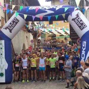 Pedemonte Sanr Rocco race 2017 3