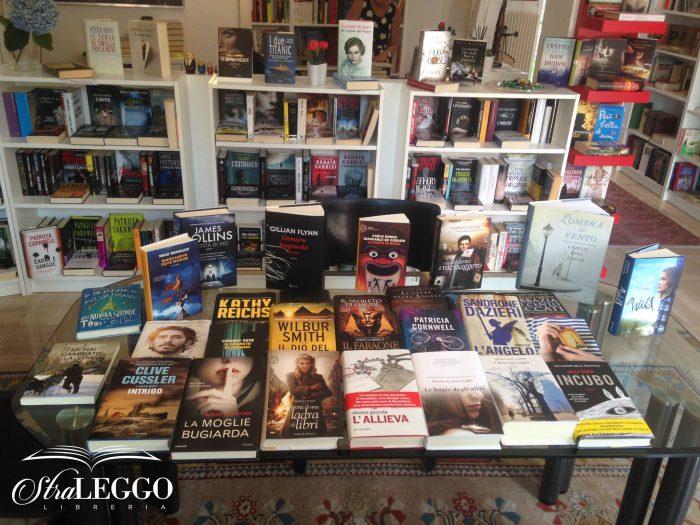 Libri usati archivi altovicentinonline for Libreria online libri usati