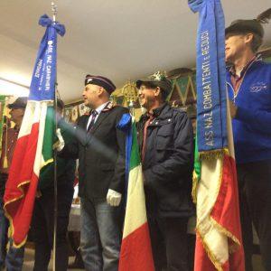 cerimonia capitano Enrico Busa_1