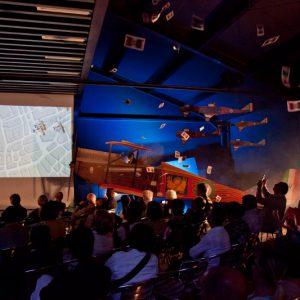 hangar-museum-inaugurazione