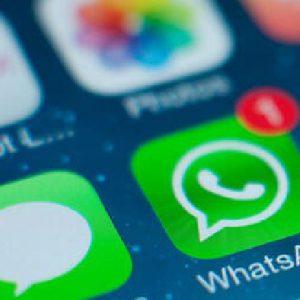 comune-thiene-informa-whatsapp-420