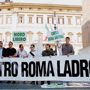 Roma-ladrona