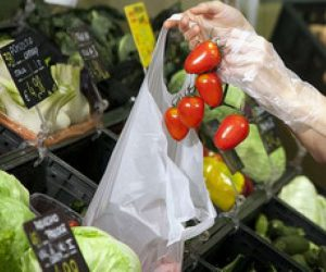 sacchetto-frutta-verdura-945231