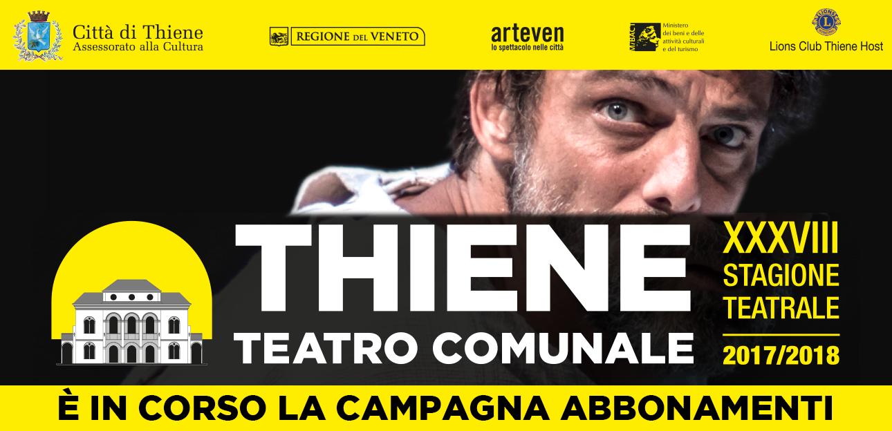 teatro thiene