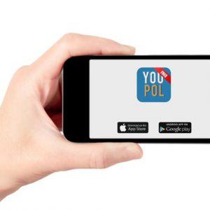app you pol