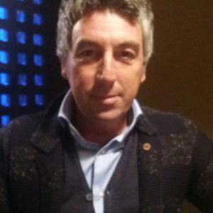 Emanuele Munari