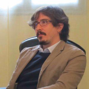 Marco Guzzonato
