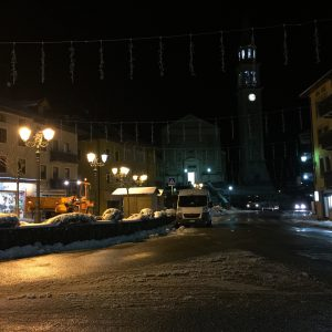neve in altopiano 2
