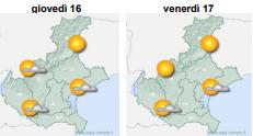 previsione meteo veneto_2