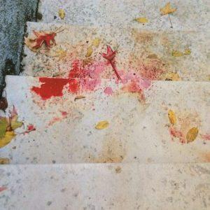 sangue tossicodipendenti via san rocco thiene 1