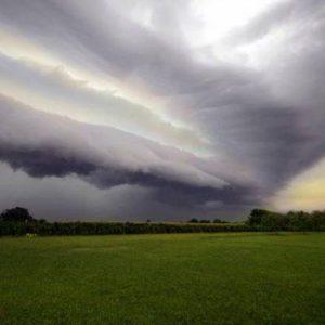 temporale-veneto-previsioni-650x432