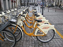 220px-Bike_share