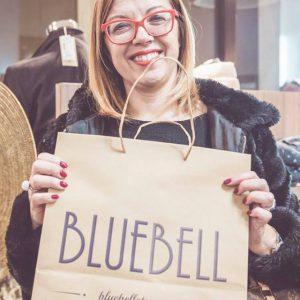 blue bell 8