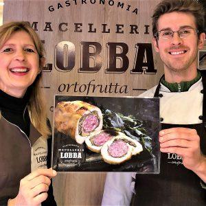 cotechino gastronomia Lobba