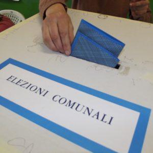 elezioni_comunali-1-730x630