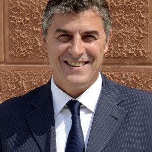 Giorgio Roberti