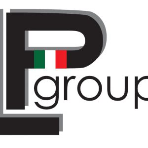 Logo Lp Group