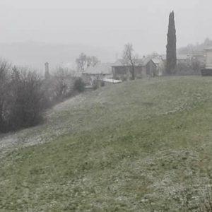 neve lettori2