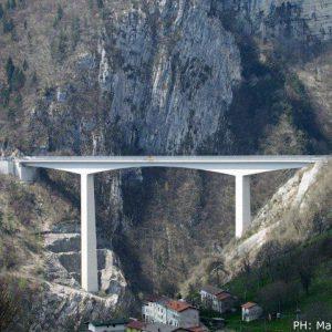 Ponte Enego